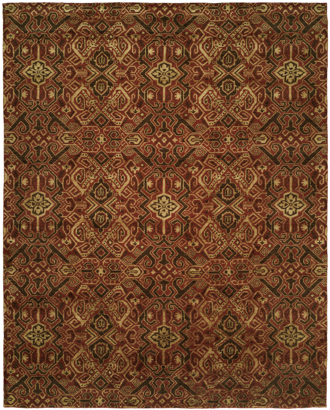Gramercy Collection Gr 688 Alex Cooper Gallery Of Rugs